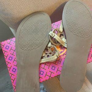 Tory Burch Shoes - Tory Burch Miller